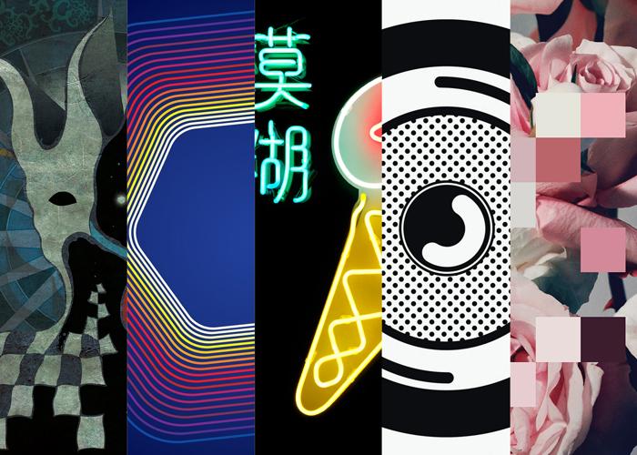 2015결산_국외앨범2