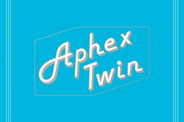 aphextwin