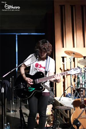 2012-indie-3