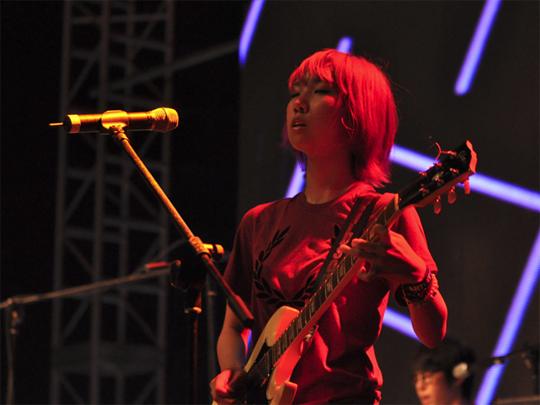 2012-indie-5
