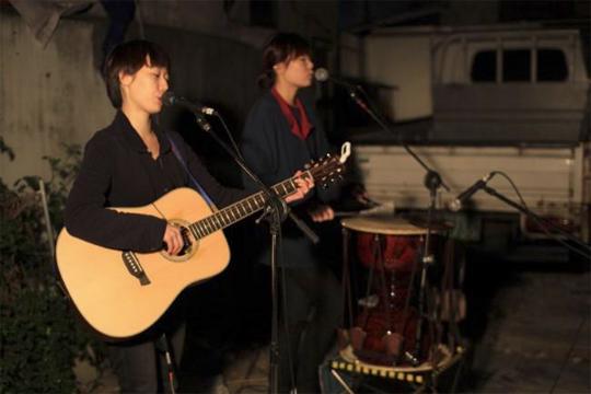 2012-indie-6