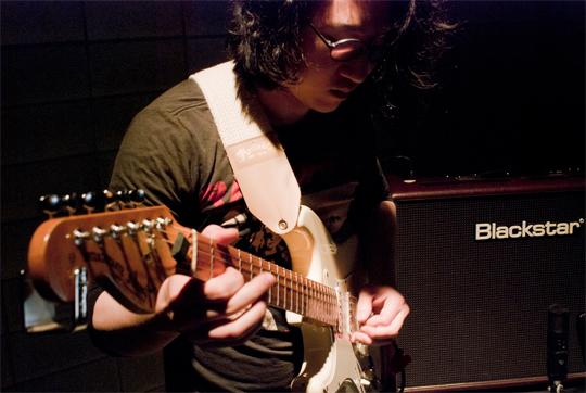 2012-indie-7