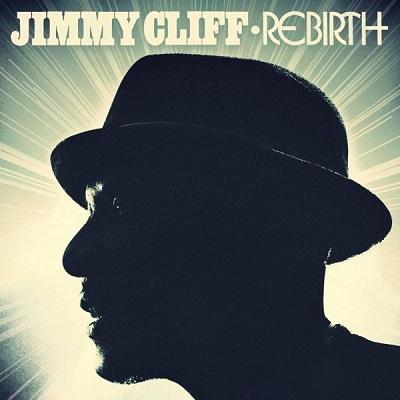 Jimmy-Cliff-Rebirth