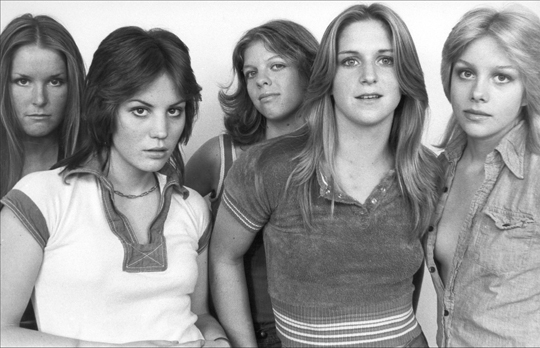 runaways.1976
