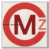 mocozi