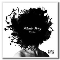 Whale Song Omnibus