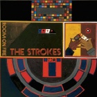20031105010204-strokes