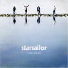 20031105013003-starsailor