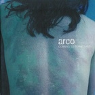 20031118122922-arco_cover01