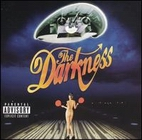 20031203020542-darknesscover