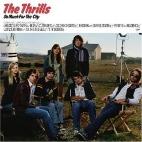 20031221033959-thrills