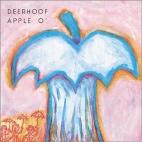 20031228010141-deerhoof