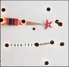 20040106023136-fourtet