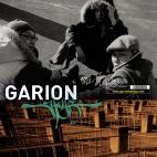 20040121101855-garion