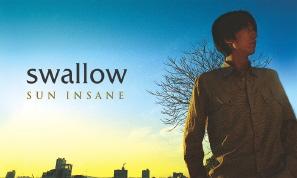 20040123014226-swallow01