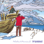20040213101242-tube