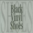 20040406114937-shoes