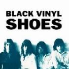 20040406114937-shoes_02