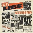 20040411035802-lies