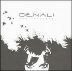 20040418072023-denali