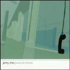 20040418110827-jenny
