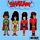 20040523033013-SHAZAM