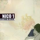 20050116020412-nico