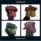 20050806050757-gorillaz