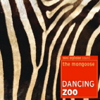 20050827012948-dancingzoo