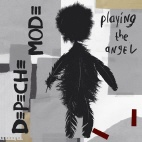 20050920111232-depeche