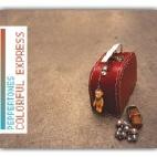 20060225065359-peppertones