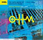 20060408032802-0807-ohm