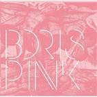 20070208040910-0903-boris