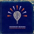 20070512033745-modestmouse