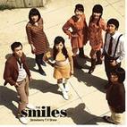 20070804124411-smiles
