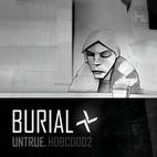 20080114113708-1002-burial