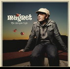 20080416022538-1007-Magnet_The_Simple_Life