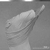20110219010846-10cm_1_album
