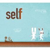20110415014130-Self