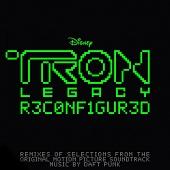 20110531121512-tron-legacy