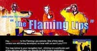 20000908112501-flaminglips