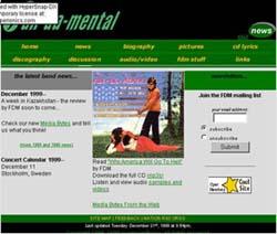 20001025025416-fundamental