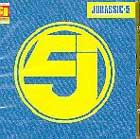 20001026042003-jurassic5ep