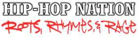 20001026053718-hiphop
