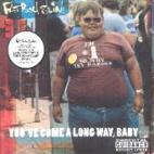 20001214100321-Fatboy