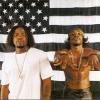 20010115064003-outkast