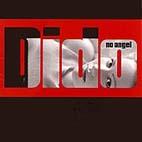 20010215044231-dido