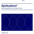 20010228033359-Spiritualized