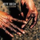 20010228035223-JeffBeck