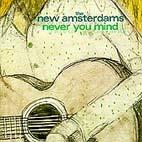 20010315112755-newamsterdams